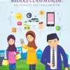 "WHITEPAPER: ""INDONESIA MIDDLE-CLASS MUSLIM: RELIGIOSITY AND CONSUMERISM"""
